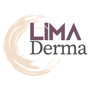 lima-derma-logo