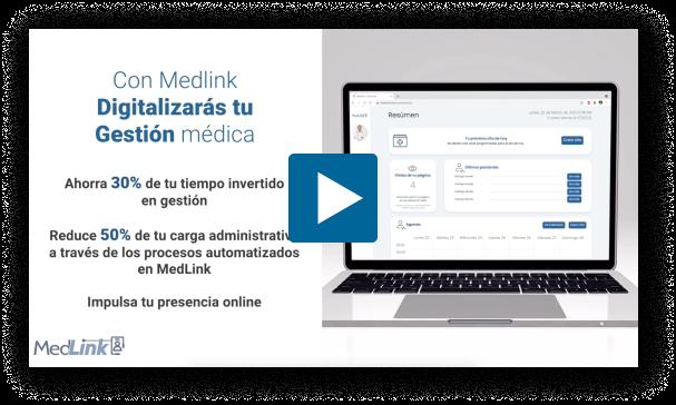 video medical