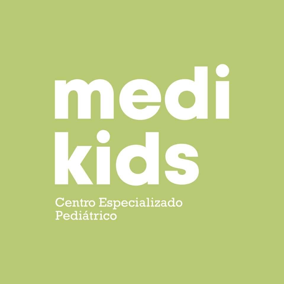 medikids-logo